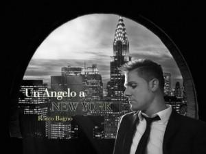 Un-Angelo-a-New-York